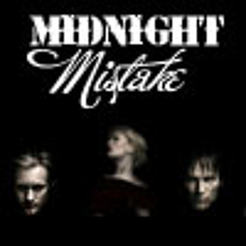 Midnight Mistake by CandaceK (Feat Sinclair) - Beat by Life and Death Productions