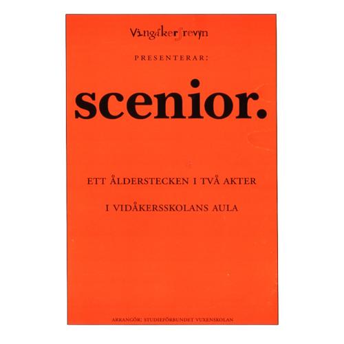 200102260 - Scenior - Final (S)