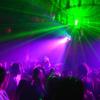 The best of remix club QC DJ-RIC 2012