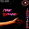 PRE Iacoviello - Mr. (Original Mix)
