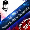 Scartton - Pastor Solitario (Original Mix)