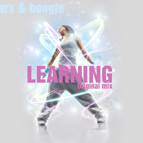 Czarx - Learning [DEMO]