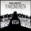 kesh ft Rubben(2007) _ Be real and stay yourself