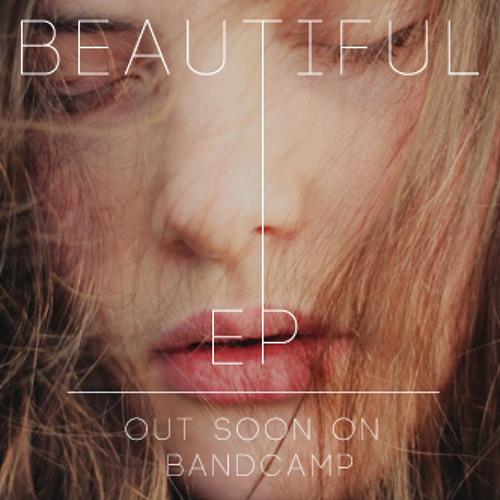 Beautiful EP (Preview original mixes) / Soulles Lab