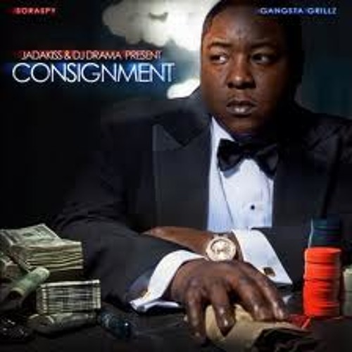 12.  Cuz We Paid  ft. Emanny 1