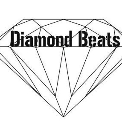 MoFukkNjosh - Diamond Beats (Original Mix)