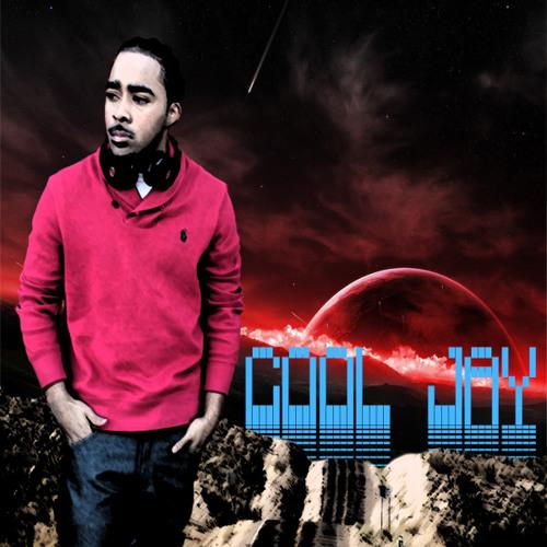 Last Dayz Instrumental Feat Lil Wanye (Produced By Cool Jay)