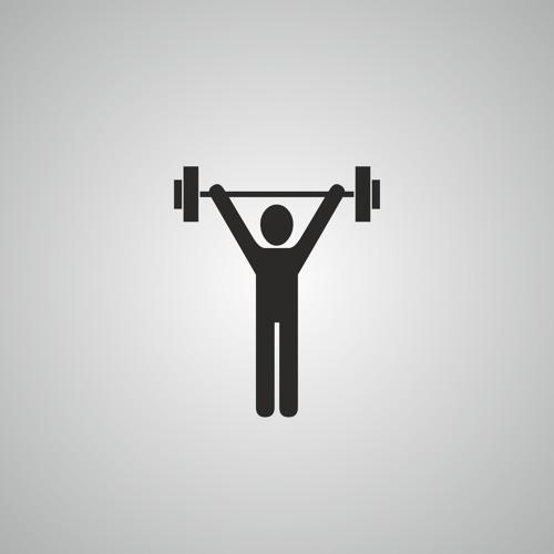 Matt Shenk - Work Out