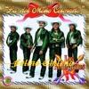 LA DEL MOÑO COLORADO - LOS PEDERNALES ( Coyoyayo Remix - Dj KuryMix )