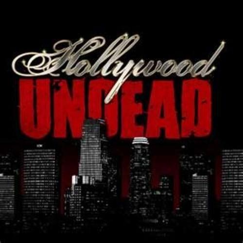 Hollywood Undead - Le Deux (Mindcleaner MetalDub Mix)
