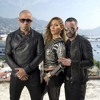 JLO ft. Wisin & Yandel . FOLLOW THE LEADER ( MixOle by Dj KuryMix )