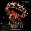 Game of Thrones Title ST - A guitar rendition