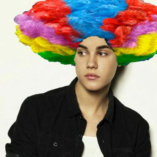 Circus Boyfriend