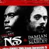 Nas & Damian Marley - Patience (DjC)
