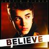 Justin Bieber - All Around The World feat. Ludacris