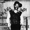 Horace Andy- Aint No Sunshine- Organ Version (Jack Frost Edit)