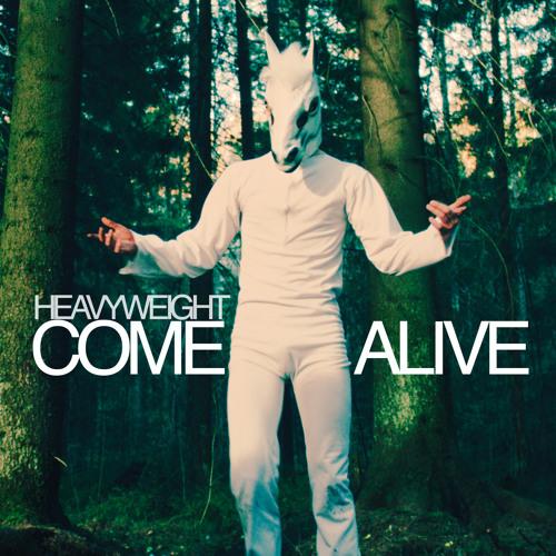 Come Alive (Rico Tubbs Remix)