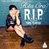 Adam Sanders ft Georgia Thompson - RIP (Rita Ora Cover)