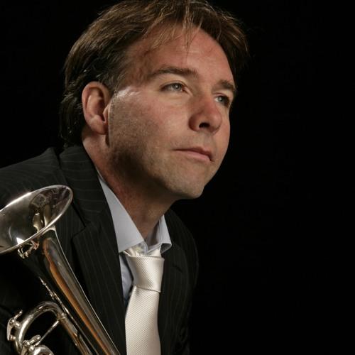 Trumpet Concerto (Gareth Glyn)