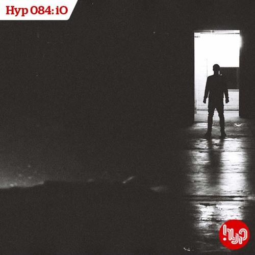 Hyp 084: iO