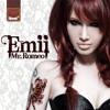 Mr Romeo (Ralphi Rosario Club Mix)