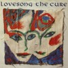 Lovesong  (The Cure) [bossa nova]