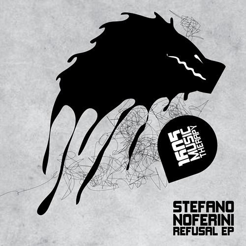 Stefano Noferini - Numa (Original Mix)