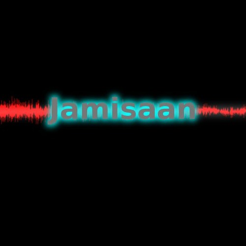 Jamisaan - Can't Give Up [Full]