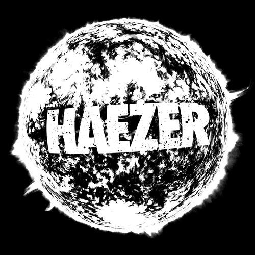 HAEZER - Sun
