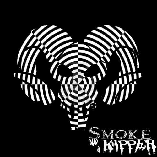 Smoke Me a Kipper - Apathy