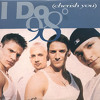 I do (cherish you) 98 degrees