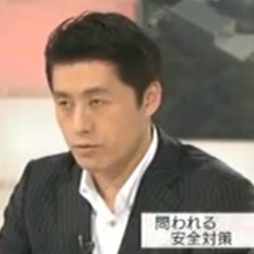 細野豪志原発事故担当大臣「被曝していただいた」