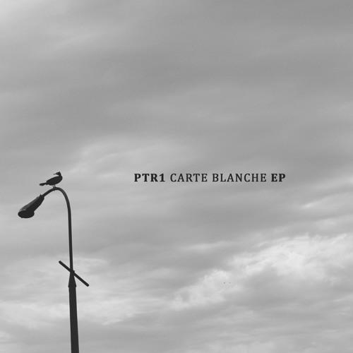 ptr1 - Slightly Misplaced