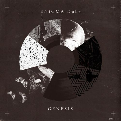 'Genesis Album' (LU10 Records) OUT NOW!!!