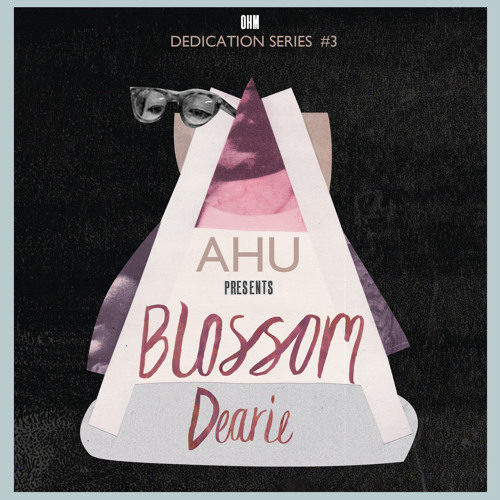 OHM Dedication Series #3: Ahu presents Blossom Dearie