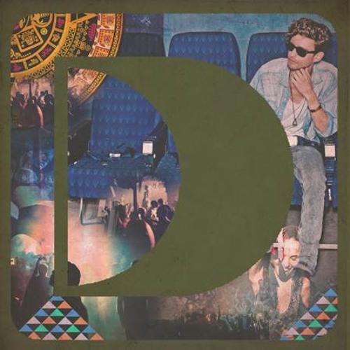 Franky Rizardo - La Chicambo (Original Mix) Defected Records