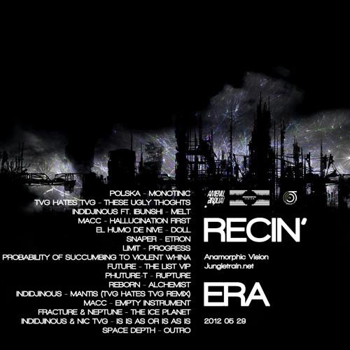 Recin - ERA
