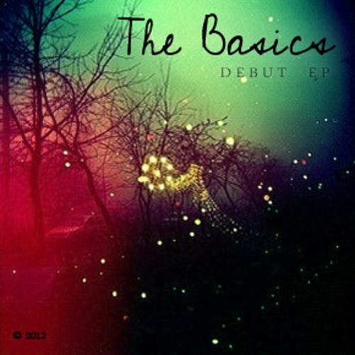 Debut Ep: B-Sides