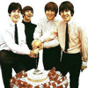 The Beatles - Birthday (cover)