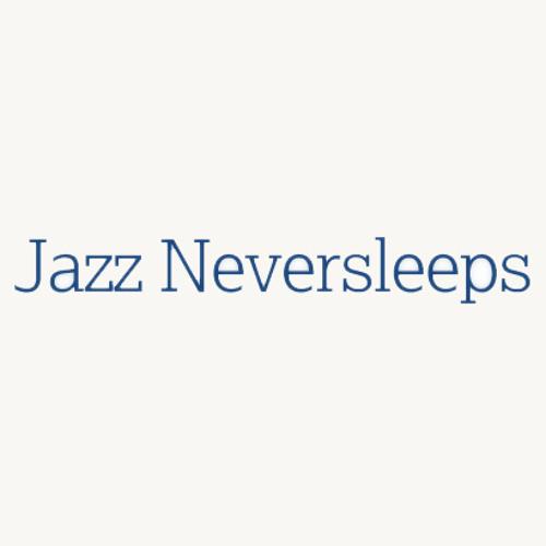 02 Sweet Rendez-Vous (Jazz Neversleeps Remix)