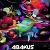 Abakus - Laserbass