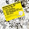 Moonlight Matters - Rain Dance