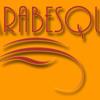 Arabesque 2. AD 1980