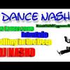 Mix Dance Nasho 2