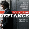 Sounds of Defiance