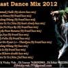 11 Oh La La ( DJ Brazil Basse Mix )