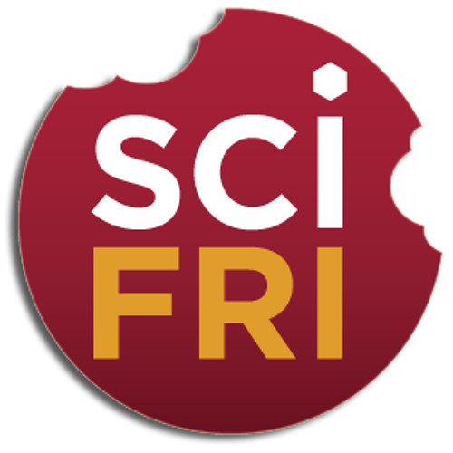 SciFri Snack: A Microbial Difference