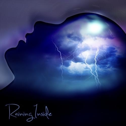 Arnyew - Raining Inside