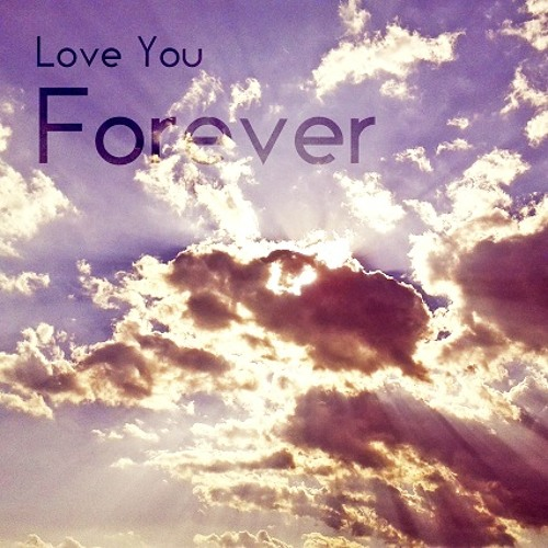 Arnyew - Love You Forever