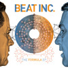 Beat Inc. - Just Remember (Om Unit Remix)